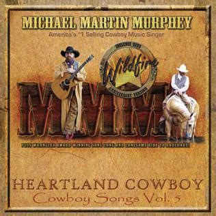 cowboy away in the reins series volume 2 books heartland cowboy cowboy songs vol 5