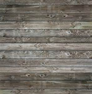 antique barn wood pin by errer on barn wood