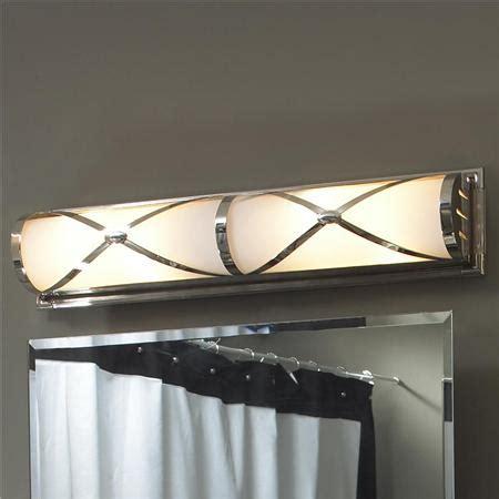 Bathroom Vanity Light Refresh Kit Lighting Rick S Electric