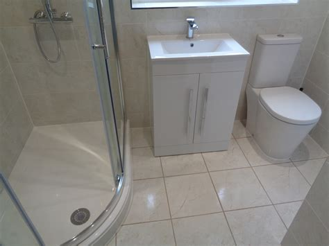 bathroom shower storage coventry bathrooms 187 curved shower with storage basin and