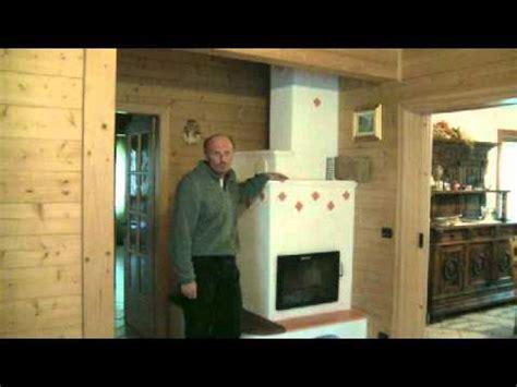 camini ad accumulo camino ad accumulo di calore in intonaco amodobio biofire