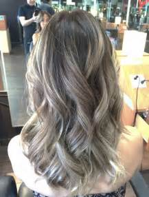 35 or hair 35 blonde hair color ideas jewe blog