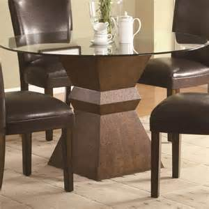 Dining Room Table Chairs Only Furniture Astounding Furniture For Small Dining Room