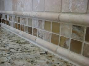 it kitchen post 7 tile backsplash