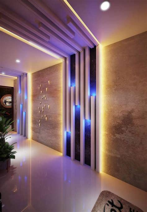 home interior tips  magnon leader  residential