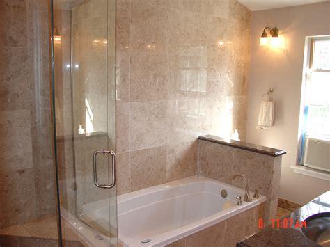 Bathtub Refinishing St Louis by Bath Remodeling Bathtub Reglazing Bathtub Liners St