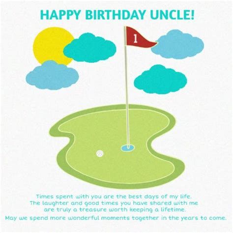 printable birthday cards uncle the 105 happy birthday uncle quotes wishesgreeting