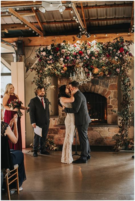 Wedding Photographer Videographer by Philadelphia Wedding Photographer Videographer