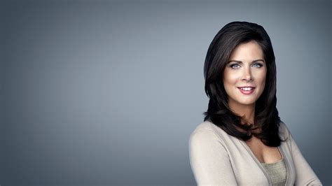 British Home Design Tv Shows cnn profiles erin burnett host cnn