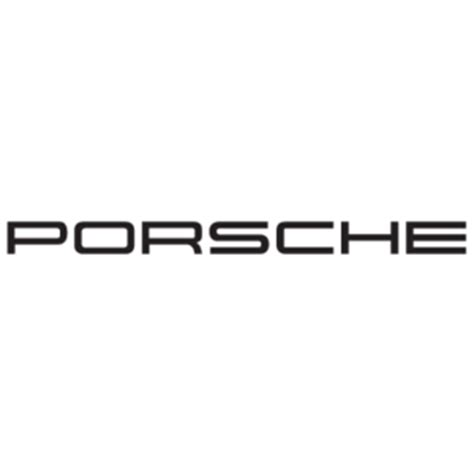 porsche logo vector catchnikki catsouras porsche accident pictures car