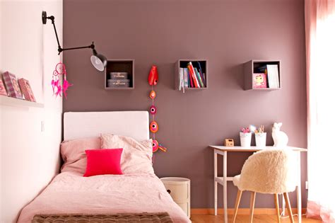 Ikea Chambre Ado Fille by Ikea Chambre Ado Fille Lit Ikea Mezzanine Deco Chambre