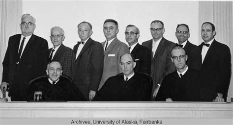 State Of Alaska Court Records Project Jukebox Digital Branch Of The Of Alaska Fairbanks History