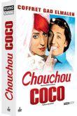 film coco acteurs coco film 2008 allocin 233