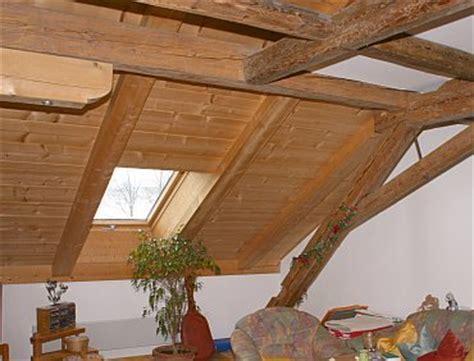 altbaurenovierung kosten altbausanierung dachgeschossausbau