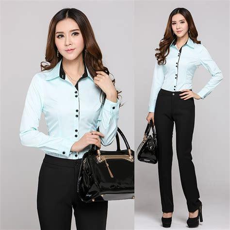 women working suits designs aliexpress com buy formal ladies office uniform designs