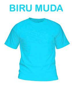 Kerudung Untuk Baju Warna Biru Muda 20 kombinasi warna cat biru pada rumah minimalis 2017 agustus 2014 informasi sablon indonesia