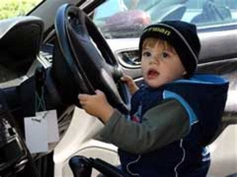 Cheap Car Insurance For Young Drivers With Points   Is It