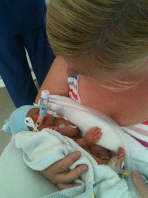 in memory of the premature babies lost to hypothyroid moms premature birth and the lost trimester