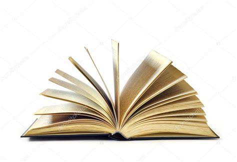 libro abierto foto de stock 169 ccaetano 5873770