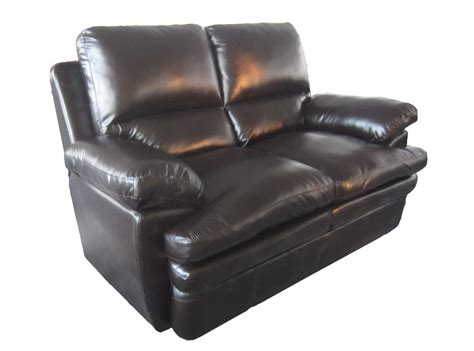 good recliners alibaba sofa furniture good life sex leather sofa set 3 2