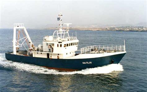 fishing boat jobs reddit travelling the islands greece