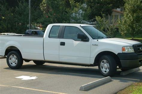 f150 long bed buy used f 150 long bed extended cab in concord north