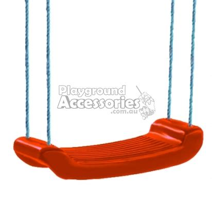 hills swing parts playground accessories buy online all your play