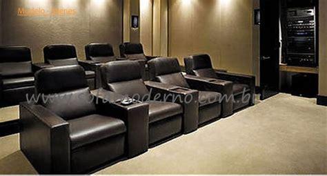 sofa sala de tv sof 225 para home estofado confort 225 vel para home theater