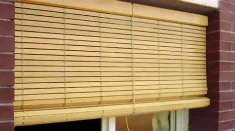 persianas exteriores enrollables persianas alicantinas de pvc para exterior