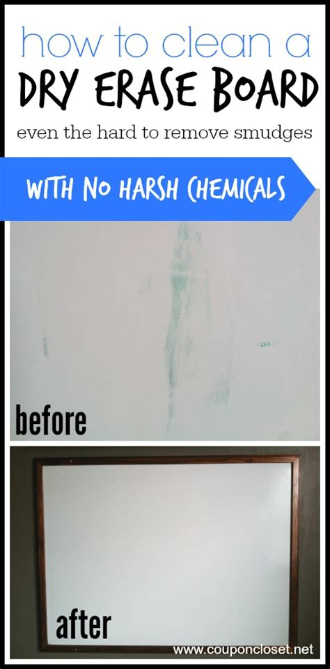 diy whiteboard cleaner diy erase board cleaner diy projects
