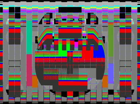test pattern definition high definition test patterns gif wifflegif