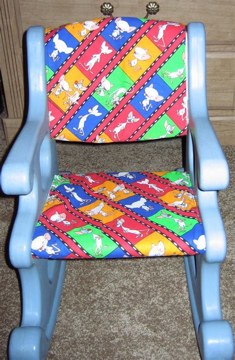 Tikes Rocking Chair Blue by Tikes Rocking Chair Blue Woodworking Projects Plans