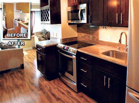 studio kitchen ideas for small spaces studio kitchen ideas for small spaces home design