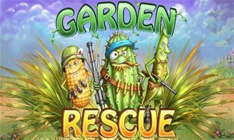 garden rescue apk garden rescue android apk garden rescue free for tablet and phone