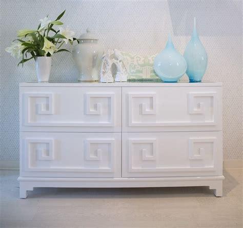 Werstler Dresser by Werstler White Lacquer Dresser Shop Now Said