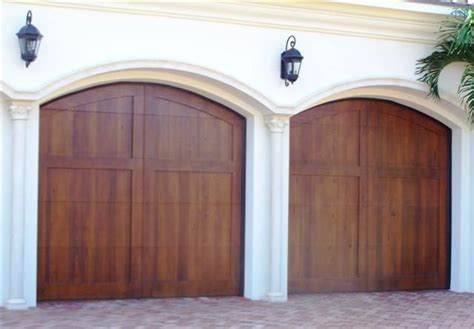 oak doors garage door repair 7 best fiberglass garage doors images on fiberglass garage doors driveway ideas and