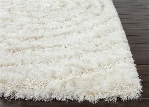 How To Clean Shag Area Rug How To Wash Shaggy Rugs 28 Images How To Steam Clean A Shag Carpet Dupray Steam Cleaners