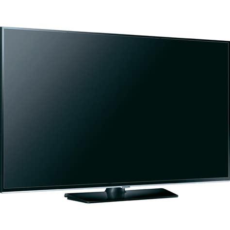 Samsung Fernseher 40 Zoll 821 by Samsung Ue40h5570 Led Tv Im Conrad Shop 1169012