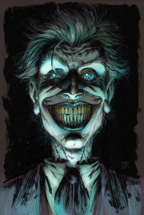 joker mejores imagenes mejores 64 im 225 genes de joker en pinterest