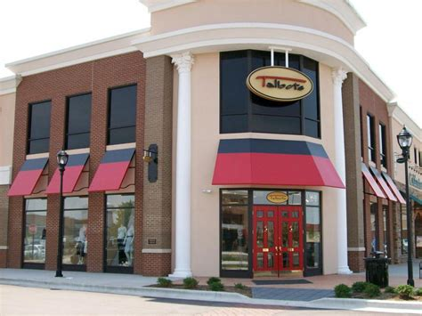 awning companies in atlanta ga commercial awnings united signs in atlanta