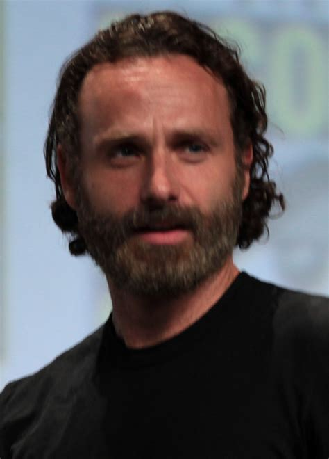 Wedding Hair And Makeup Lincoln by Andrew Lincoln Hairstyle Fade Haircut