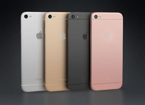 un joli concept d iphone 7 m 233 langeant les styles jcsatanas frjcsatanas fr