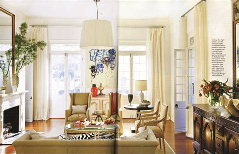 housebeautiful com house beautiful october 2011