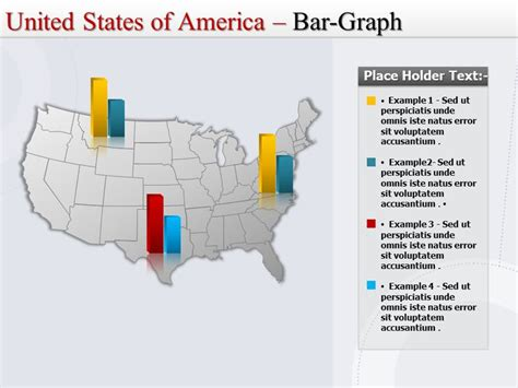 interactive map of usa for powerpoint 27 best images about interactive powerpoint maps of usa on