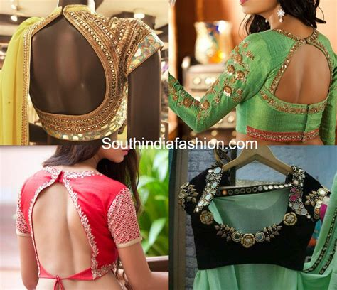 fashion design blouse neck pattern fashion blouse designs long blouse with pants