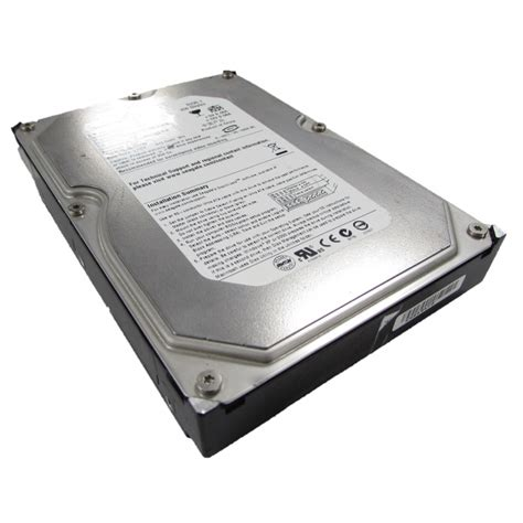 Hdd Pc Paket Sata 3 5 Seagate 250gb seagate st3250824av 250gb 3 5 quot ide drive ebay