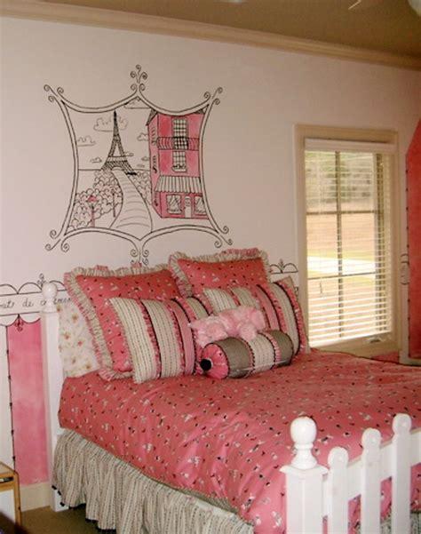 paris themed bedroom for girl paris themed baby girl nursery hot girls wallpaper