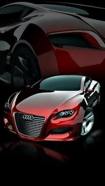 car wallpaper 360x640 360x640 popular mobile wallpapers free 113