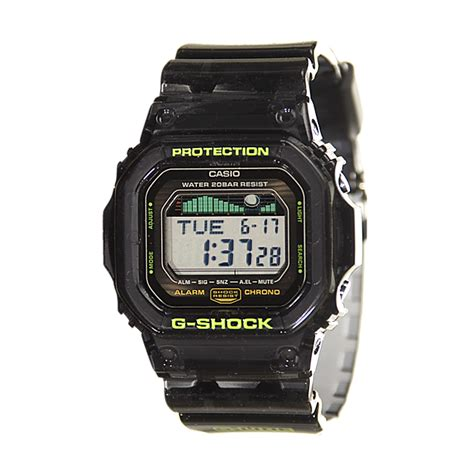 Jam Tangan Casio G Shock Gls 5600 Black List White archive casio g shock glx 5600 sneakerhead glx 5600c 1cr