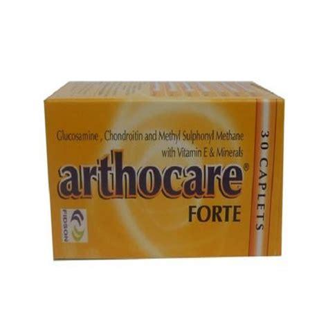 Sale Nutrimax Prost Care 30 Capsul arthocare forte 30 capsules westgate lifecare